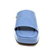 Slide Off 2139 Azul