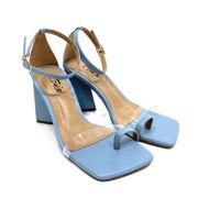 Sandália Capri 0201 Azul