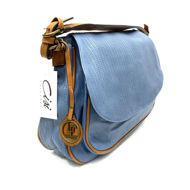 Bolsa Marc 4174 Azul