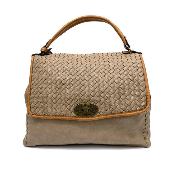 Bolsa Marc 1031 Caqui